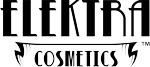 Elektra Cosmetics Logo